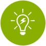 Update | XhibitSignage CMS Features