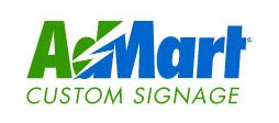 Admart installs Mvix Digital Signage Solution across retail stores