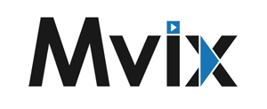 Mvix Solutions for the HD Planet